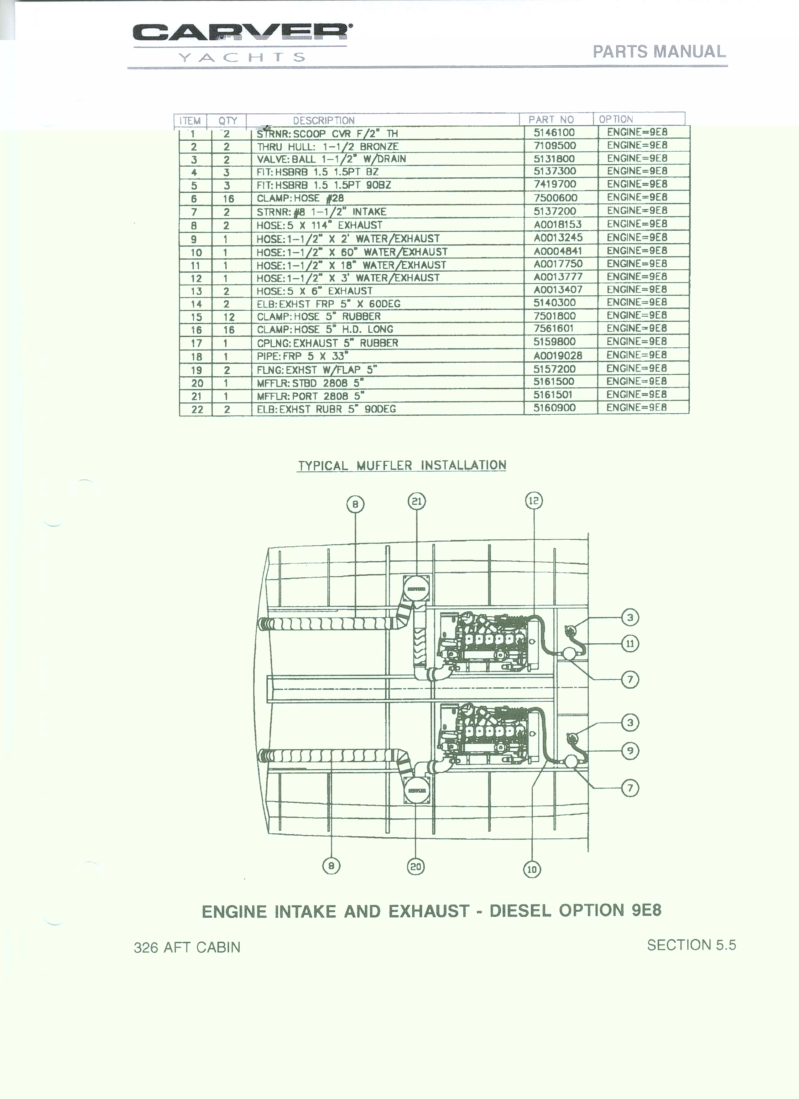 clifford 570 4x wiring diagram trusted wiring diagram rh dafpods co